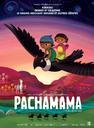 Pachamama / Juan Antin | Antin, Juan. Metteur en scène ou réalisateur