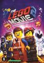 Grande aventure Lego 2 (La) / Mike Mitchell | Mitchell, Mike. Metteur en scène ou réalisateur