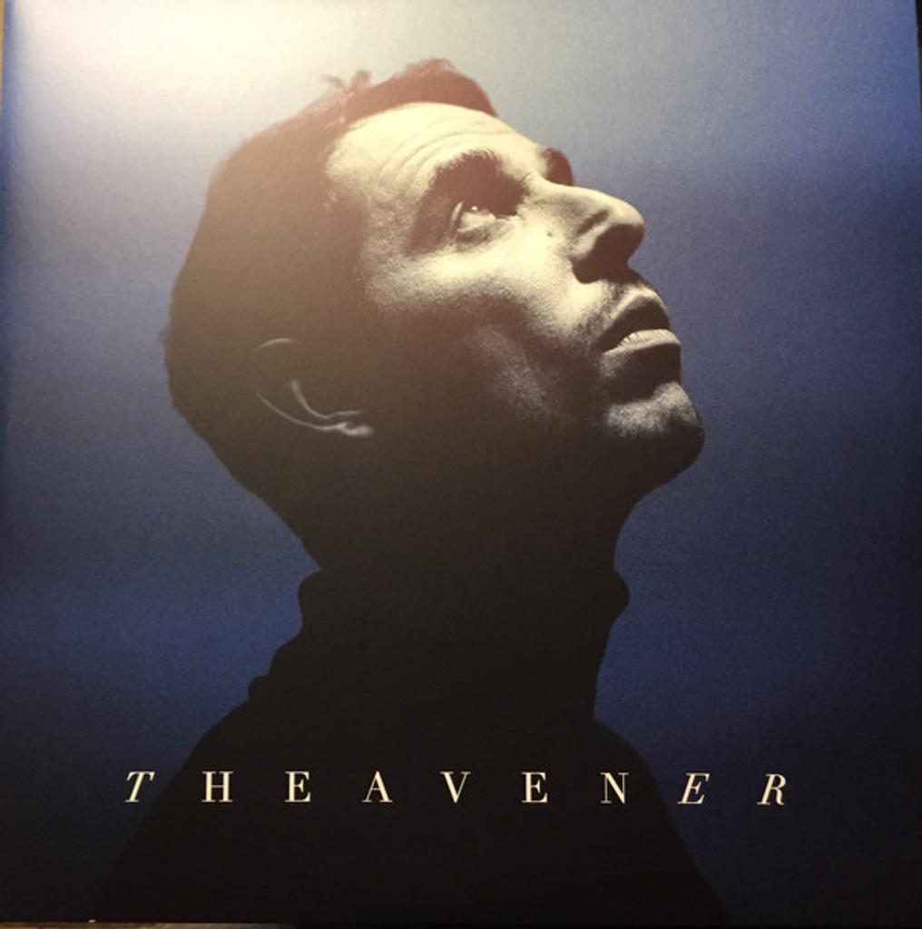 Heaven / The Avener |