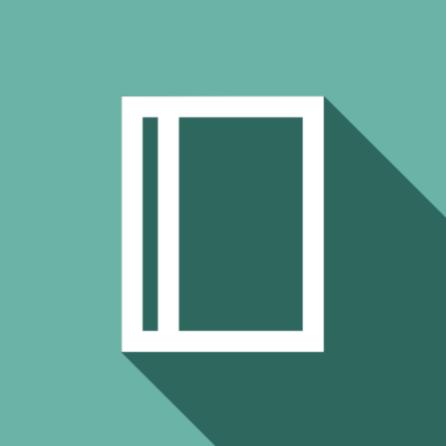Découvrir la permaculture : petit manuel pratique pour commencer | Elger, Robert. Auteur
